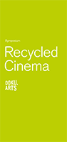 DOKU.ARTS<br />Zeughauskino Berlin<br />10.09.–12.10.2014